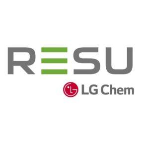 lg-battery-logo