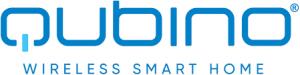 quobino logo